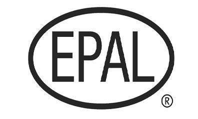 autorisation-epal