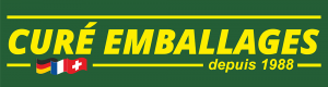 logo-cure-emballage-home